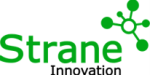 Logo_Strane_Transparent